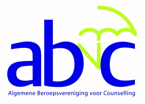 abvc-logo